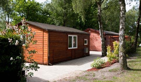 mobilheim kaufen flaesheim immobilien zum kauf in flaesheim haus kaufen in haltern am see. Black Bedroom Furniture Sets. Home Design Ideas