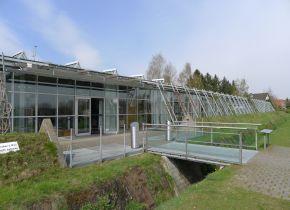LWL_Roemermuseum